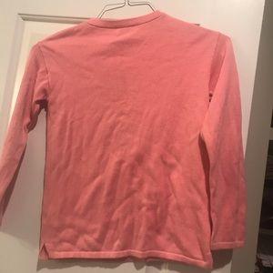 Vineyard Vines Shirts & Tops - Vineyard Vines sweater Small